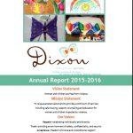 DixonAnnualReport2016